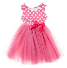 pretty in pink Pretty In Pink, Tulle, Skirts, Fashion, Moda, Fashion Styles, Tutu, Skirt