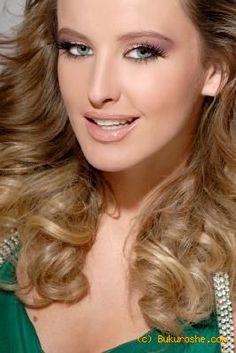 Albanian Beauty on Pinterest | Albania, Charleston SC and ...