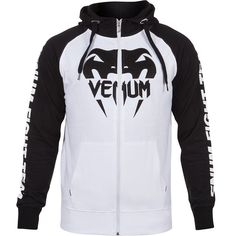 Venum Pro Team 2.0 Hoodie