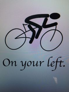 1187 Best I Love Cycling Images Cycling Quotes Bicycles Biking