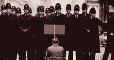 Legendary British photo journalist to be celebrated at Tate Britain - The Tourist Files Tate Britain, Good Day, Storytelling, Irish, Politics, Celebrities, Good Morning, Hapy Day, Irish Language