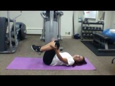 This video is about Knee Tuck Crunches Exercise, Gym, Music, Youtube, Ejercicio, Musica, Musik, Tone It Up, Work Outs