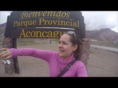 Alta Montaña Mendoza