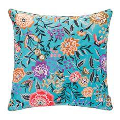 Buy Missoni Home Sierre Sausalito Pillow - 174   Amara