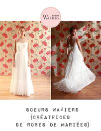 Le-blog-de-madame-c-mode-soeurs-waziers-robe-de-mariee-belgique