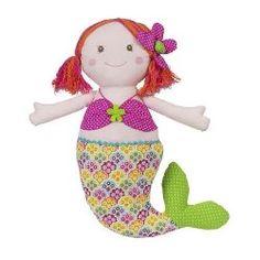 Large #Mermaid 18