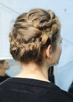 coiffure_tresse_couronne
