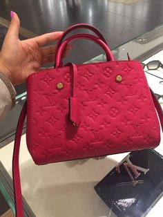 ec37c544a003 New Inspiration For 2016 Women Style, LV Online Store Big Discount Please  check it For Any Bags You Want