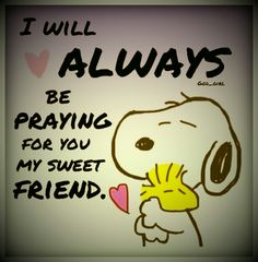 ♥  Friends ...