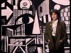 1990 Hana Hegerová - Vana plná fialek