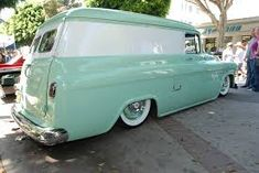 Image Result For Auto Paint Colors Seafoam Green Car Panel
