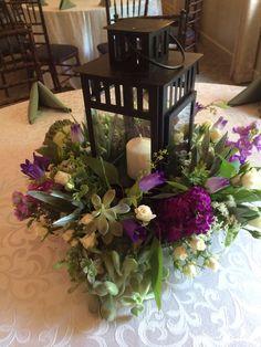 Pod Shop Flowers wedding designs   Flickr - Photo Sharing!