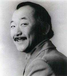 Pat Morita Born Noriyuki Morita June 28, 1932[1] Isleton, California, U.S. Died November 24, 2005 (aged 73) Las Vegas, Nevada, U.S. Cause of death Kidney failure