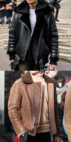 There are a lot of fashion men's jackets, coats, pants, sweaters you can option. You can choose gentleman style, homewear style, cool style or other styles. Free shipping on order over $69, buy 1 get 2nd 15% off and so on, shop now! #fall #winter #men #coats #jackets Latest Fashion Clothes, Men's Fashion, Fashion Outfits, Men's Style, Cool Style, Men's Shirts And Tops, Men's Jackets, Street Look, Velvet Jacket