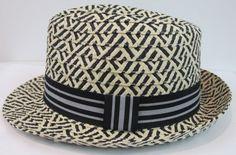 sombrero gadget