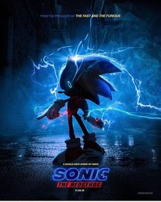 10 Best Sonic The Hedgehog Jackets Images In 2020 Sonic The