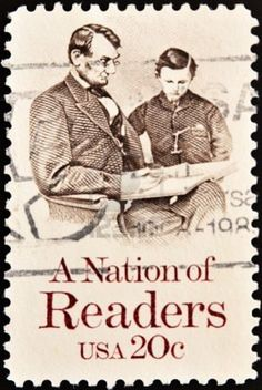 How much is a book of stamps now