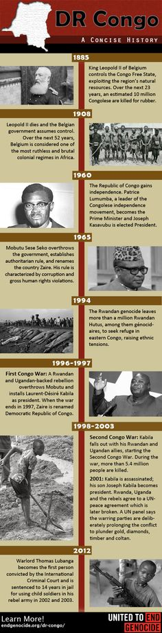 congo-week-timeline-infographic-final2.jpg 650 × 2.542 pixels