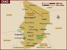 Ya hay cinco pueblos que se han beneficiado de nuestra colaboración:  Loutou (430 habitantes) Mirfi (276 habitantes) Mougrom Hadjerai (218 habitantes) Midjoue Muga (347 habitantes) Lacki (284 habitantes
