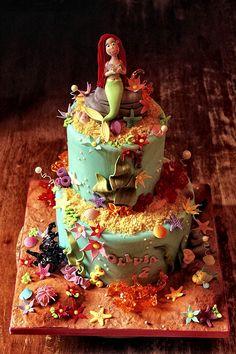 50 Creative Party Celebration Cake Designs Around The World | Wedding Photography Design