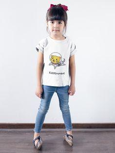 Nice t shirts and more (tshirtsdamenundherren) auf Pinterest