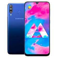32 Best Samsung Mobile Price In Bangladesh Images Samsung Mobile Mobile Price Samsung