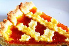 Tarta cu dulceata de caise Pesto, Waffles, Breakfast, Food, Pie, Morning Coffee, Essen, Waffle, Meals