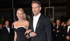 Celebrity News: Ryan Reynolds Had Ridiculous Birthday Message for Wife Blake…
