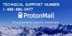 MORE UPDATE :- http://www.esupportnumber.com/tollfree/protonmail-customer-service The ProtonMail support team consists of members in both Europe and North America who provide support 24 hours a day, 6 days a week. Today, we are providing to best technical support call our Technical support  number 1-888-886-0477.Team to share their insight into how they are supporting more than 1 million users.