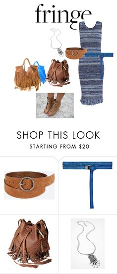 """""""DISCHARGED"""" by rose-mary-orihuela-abad on Polyvore featuring Uniqlo and Off-White"""