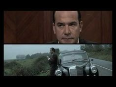 Eduardo Barreiros, el Henry Ford gallego - TvMovie Pieza #1