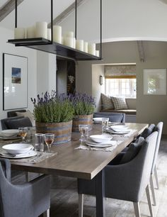 Helen Green Design - Country House, Sussex ©