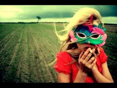 ▶ Tony Castles - Heart in the pipes (KAUF remix) - YouTube