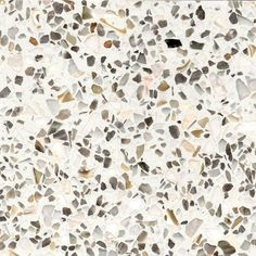 Morricite® Epoxy Terrazzo is a combination of various marble, granite, glass, synthetic or mother-of-pearl chips in an epoxy matrix. Description…