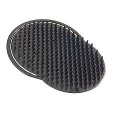 c5512c749 Compre na Drogaria Araujo a Escova de Cabelo Masculina Marco Boni Oval  Cores Sortidas! Formato