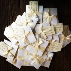 Tears of Joy tissue packets for Wedding by MademoiselleAdriana Wedding Blessing, Sikh Wedding, Wedding Ceremony, Our Wedding, Wedding Stuff, Wedding Ideas, Wedding Envelope Box, Wedding Envelopes, Card Box Wedding
