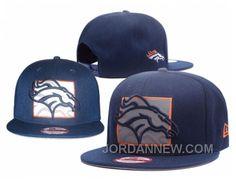 http://www.jordannew.com/nfl-denver-broncos-stitched-snapback-hats-570-lastest.html NFL DENVER BRONCOS STITCHED SNAPBACK HATS 570 LASTEST Only 7.67€ , Free Shipping!
