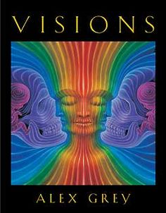1000 images about alex grey visionary art on pinterest for Alex grey coloring pages