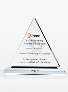 Searching for a unique sales plaque to recognize a salesperson, sales team or partners? This Sales Recognition Award is designed to recognize superior sales performance and instill a sense of accomplishment in your sales force. Leadership Excellence, Excellence Award, Award Plaques, Corporate Awards, Crystal Awards, Recognition Awards, Short Messages, Searching, Congratulations