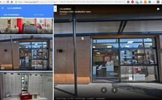 la-lunettreir-google-maps