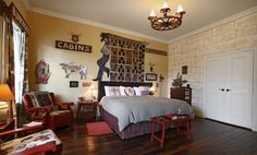 Unique Suites at Texas Hill Country Inn $59  http://www.buy-like.me/travel-deals/unique-suites-at-texas-hill-country-inn-59/?utm_source=PN&utm_medium=BuyLikeMe+-+Vacations+On+SALE&utm_campaign=SNAP%2Bfrom%2BBuy+Like+Me  #travel #vacation #holiday #trip #sale #deal #flight #hotel #cruise