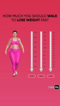 🍑💪Quarantine Workouts - Lose Weight & Improve Your Immune System - Personal Body Type Plan to Make Your Body Slimmer at Home! Click and take a Quiz. Lose Weight At Home, How To Lose Weight Fast, Thing 1, Quiz, Boost Metabolism, Sport, Weight Loss Plans, Burn Calories, Get In Shape