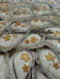 themed mkhabaz