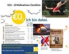 Machen Sie aus Kosten mindestens 250 € Gewinn!
