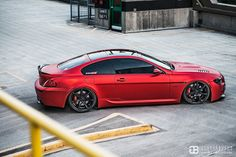 Repin this #BMW M6 then follow my BMW board for more pins