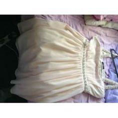 Beautiful pagani dress size 18 Hippie Chick, Hippie Bohemian, Real Women, Boho Chic, 18th, Curves, Size 14, Clothes, Beautiful