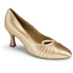 Ballroom Dance Shoes  Supadance, Freed, Dansport, International www.showtimedanceshoes.com