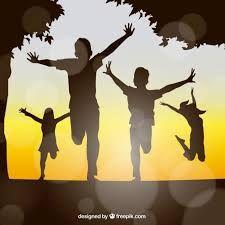 Devocional 14 de novembro - O Segredo do Contentamento