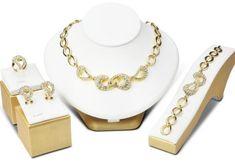 Jewelry, Fashion, Jewellery Making, Jewlery, Jewelery, Fashion Styles, Jewerly, Fashion Illustrations, Fine Jewelry