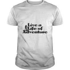 Live A Life Of Adventure design your own tee shirt ,branded t shirts for mens ,t shirt designing and printing , jersey shirts mens ,design tshirt online ,striped t shirt ,t shirt printing company ,get a shirt made , tee shirts mens ,tee shirt store ,green t shirt ,nice t shirts for guys ,printed t shirts buy online ,cotton t shirts for men ,shirt websites ,order shirts online ,tshirts in ,t shirt sayings ,t shirt orange ,tee shirts for sale ,mens t shirt designs ,ti shirts ,a t shirt ,shirt…